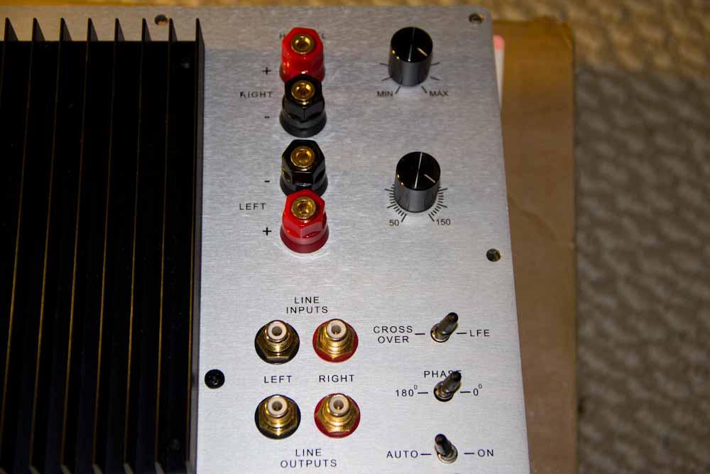 MFW15 amp replacment help-mfwbashampfix-38.jpg