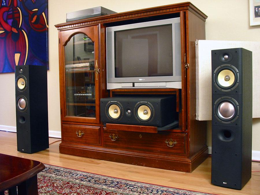 Mike's B&W 600 Series System-mg_1.jpg