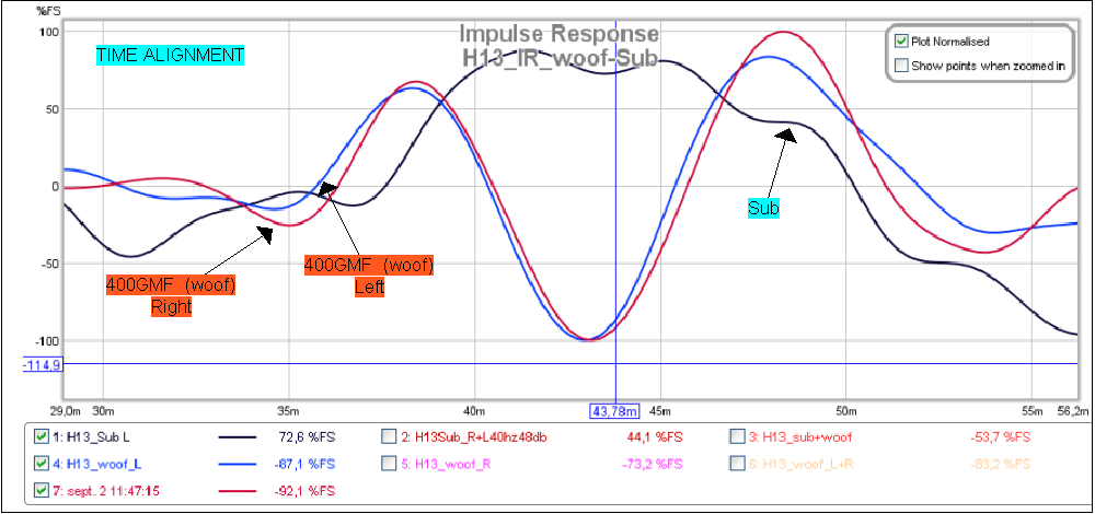 simple impulse wave question-mi_h13_ir_woof-sub_ang.png