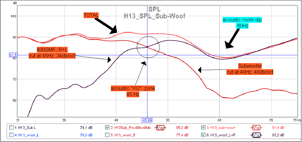 simple impulse wave question-mi_h13_spl_ang.png