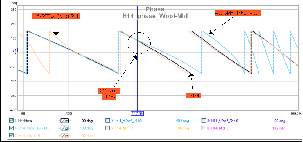 simple impulse wave question-mi_h14_phase_ang.png