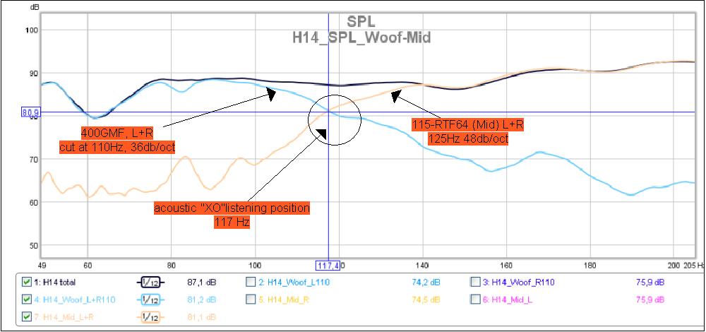 simple impulse wave question-mi_h14_spl_ang.png