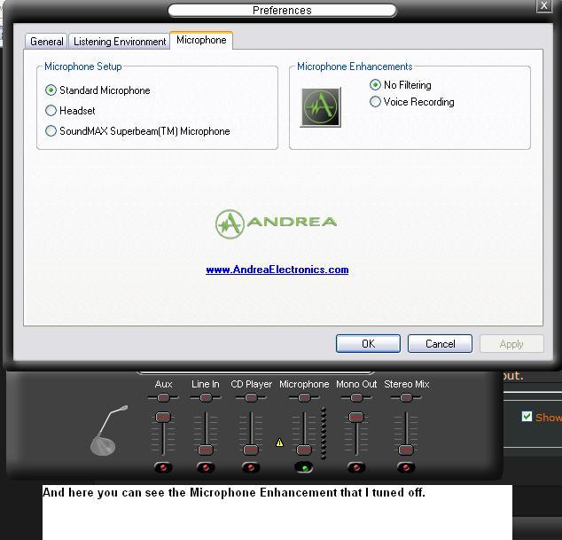 Questions on REW..-mic-enhancement.jpg