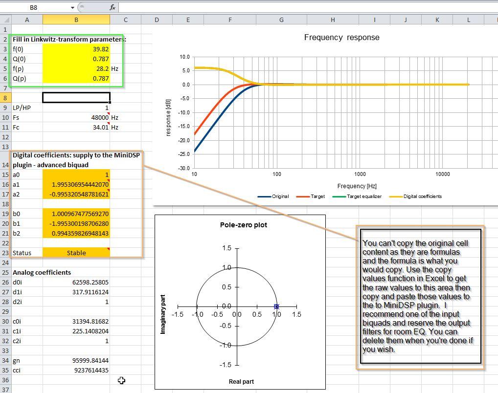 Mach5 XMASS-18 sonosub calc-microsoft-excel-all-digital-coefs-v1.2.xls-compatibility-mode-_2014-10-06_07-22-33.jpg