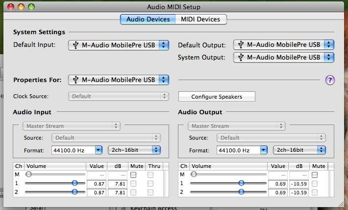 REW on MacBook/M-audio mobile pre bugs-midi.jpg