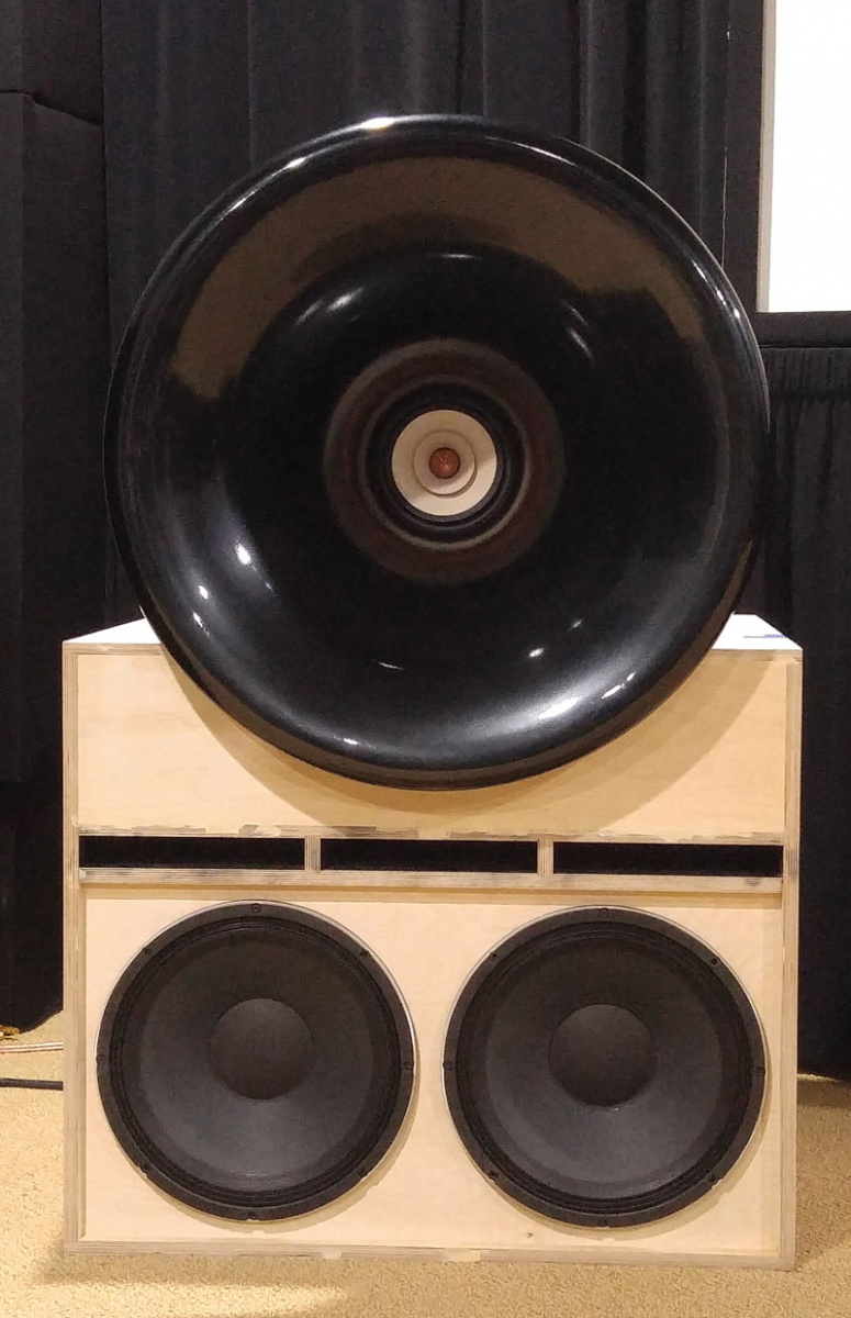 DIY speakers for our living room-midmartyclose.jpg