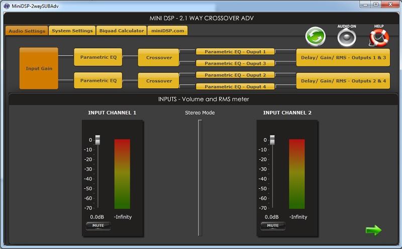 MiniDSP HOWTO-minidsp.jpg