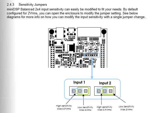 What's a safe low end for input impedance.-minidsp-jumper-settings.png