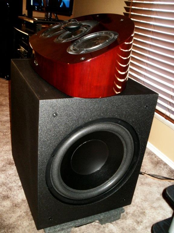 Power Sound Audio XS30 - first impressions-mirage-c2-xs30-hts.jpg