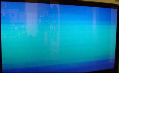 Problem Mitsubishi WD-52525 Scrambled Picture and no picture-mit-wd-52525-white-cloud-13kb.jpg