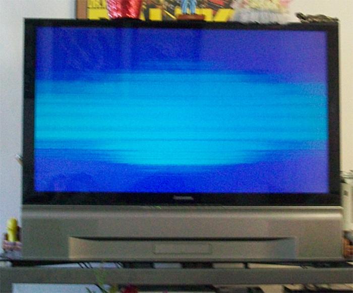 Mitsubishi WD-52525 - Screen problem-mitsu1.jpg