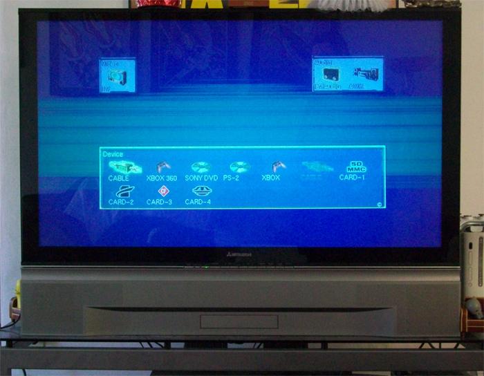 Mitsubishi WD-52525 - Screen problem-mitsu2.jpg