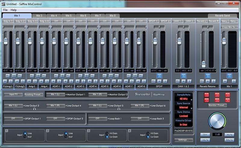 Saffire PRO24 calibration-mixcontrol.jpg