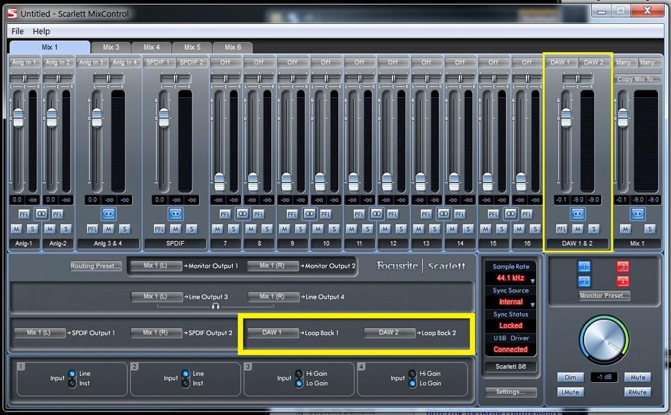 Need Help (Focusrite Scarlett 8i6)-mixcontrol.jpg