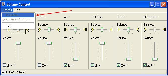 REW with M-Audio Fast Track Pro-mixer.jpg