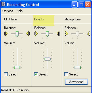 Name:  Mixer record.jpg Views: 155 Size:  24.2 KB