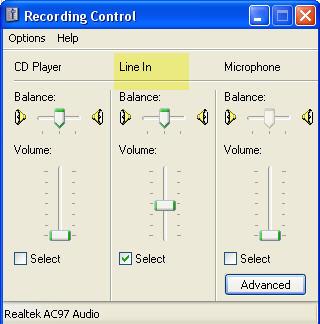 Name:  Mixer record.jpg Views: 115 Size:  24.2 KB