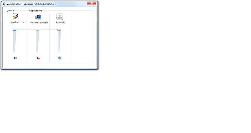 UCA222 Calibration Issues-mixer-total-small-.jpg