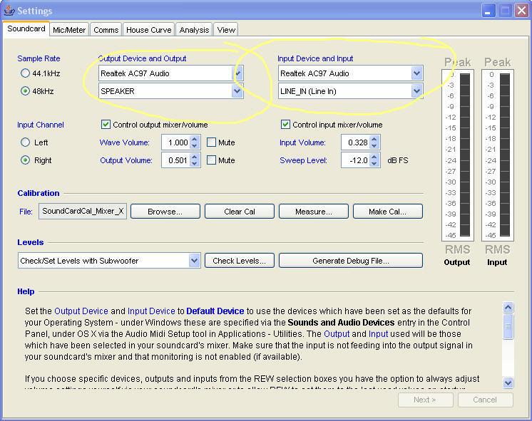 No input-mixer_rew.jpg