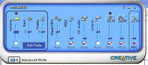 Name:  mixersettings.jpg Views: 183 Size:  13.7 KB