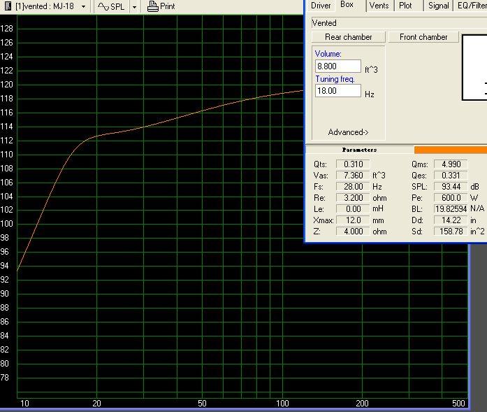 Mach5Audio MJ-18 LLT-mj-18-spl.jpg