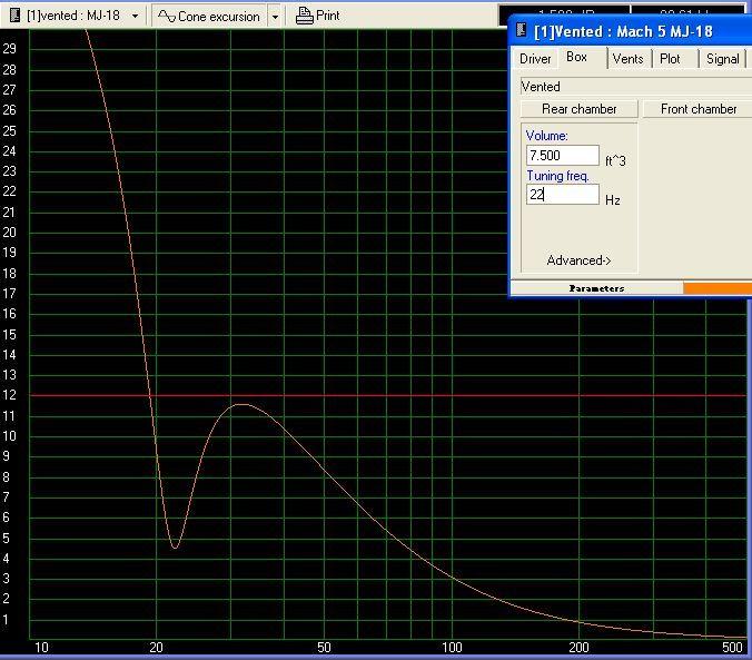 Mach5Audio MJ-18 LLT-mj-sm-xmx.jpg