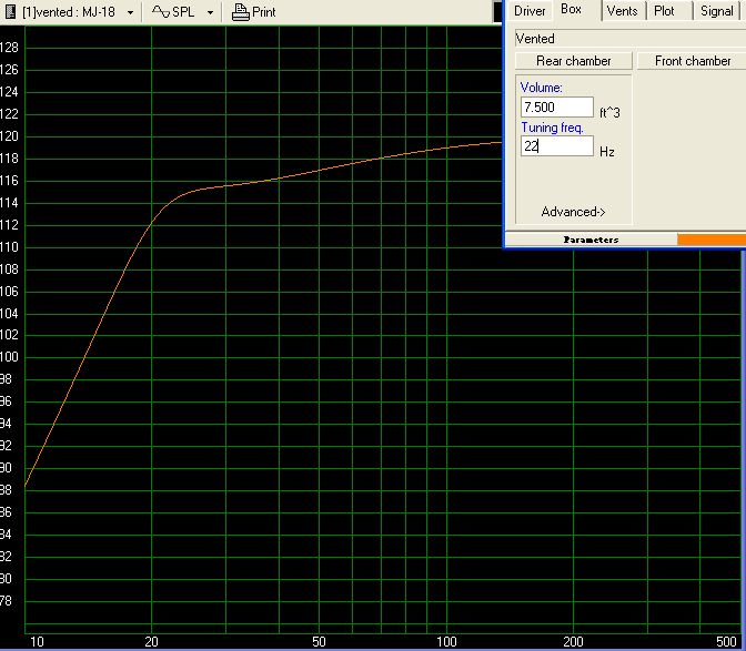 Mach5Audio MJ-18 LLT-mj-smaller.jpg