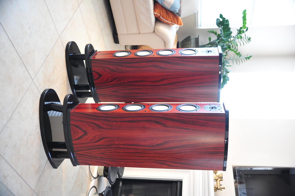 FT: RS750 speaker for other loud speakers?-mjm_2546.jpg