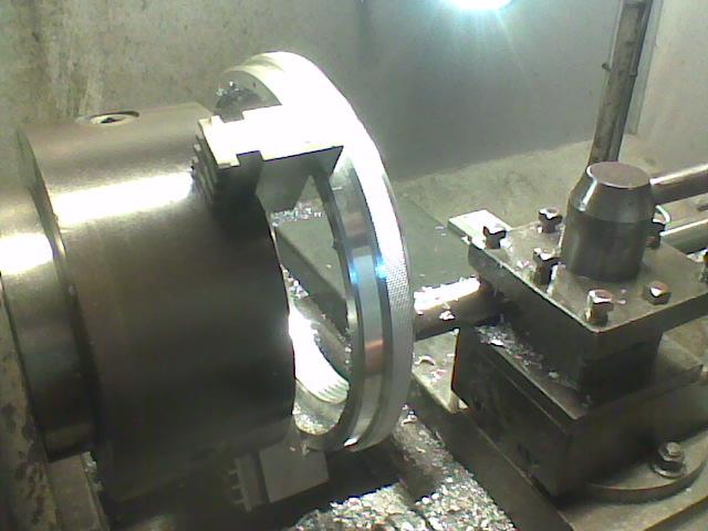 Making A DIY Anamorphic Lens-mk5-alloy-ring.jpg