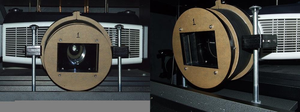 Making A DIY Anamorphic Lens-mk5-prototype-2.jpg