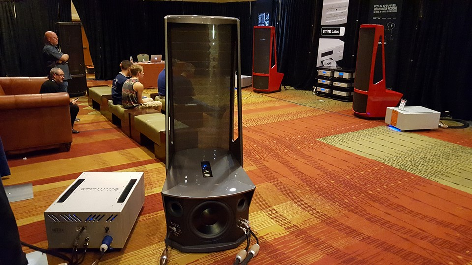 Rocky Mountain Audio Fest - RMAF - Show Report 2015-ml.jpg