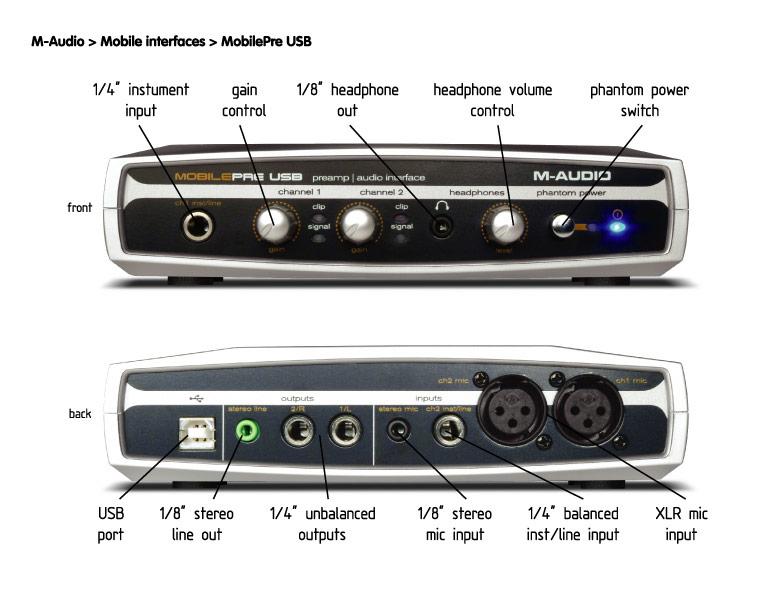 MobilePre USB Setup and Troubleshooting Thread-mobilepre_usb.jpg