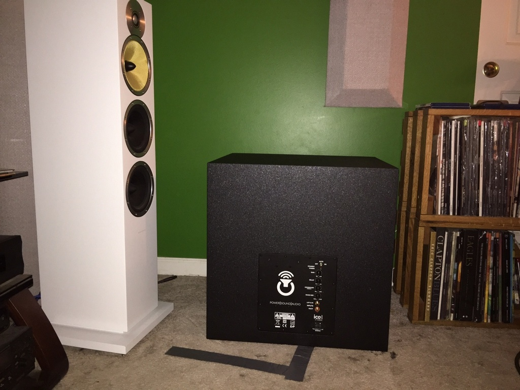 When my sub grows up (not blows up)-mod-01-psa-s3000i-loc1.jpg
