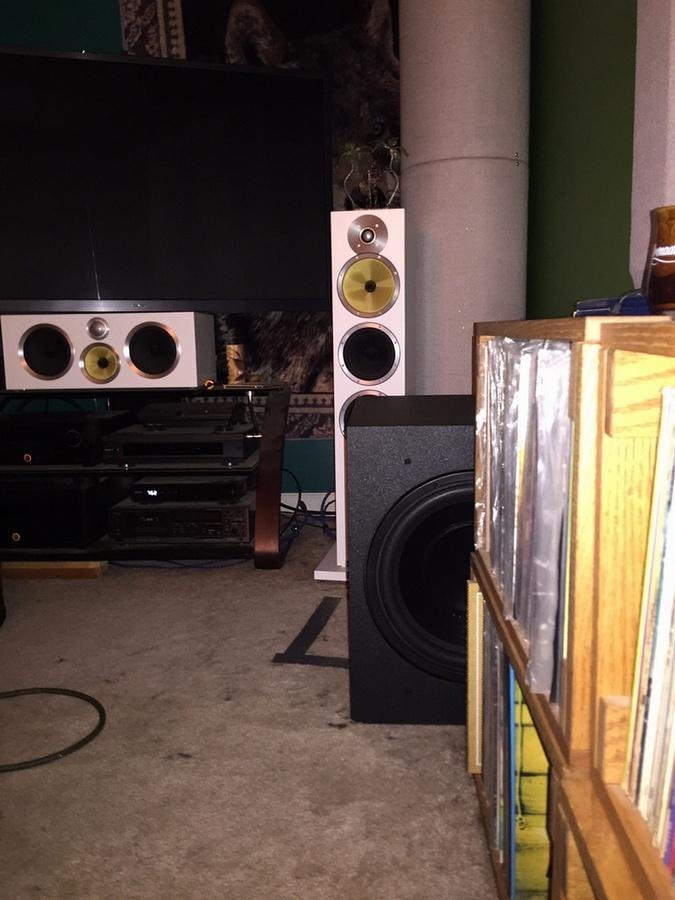 Official Power Sound Audio (PSA) Thread-mod-04-psa-s3000i-loc1.jpg