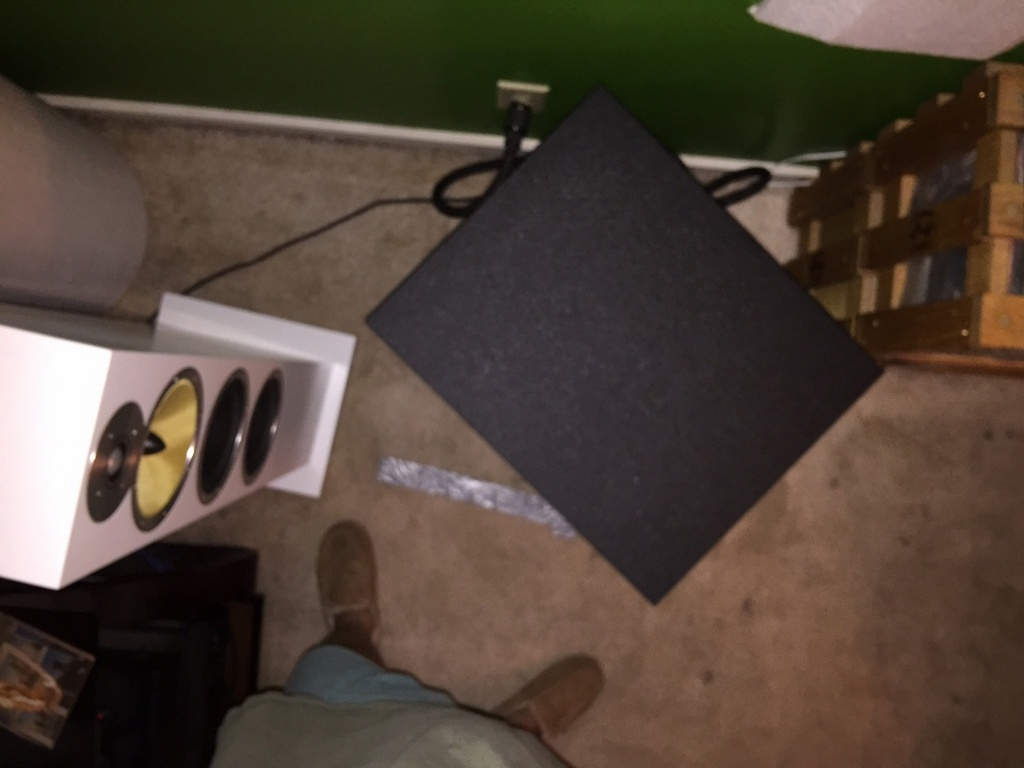 When my sub grows up (not blows up)-mod-06-psa-s3000i-loc2.jpg