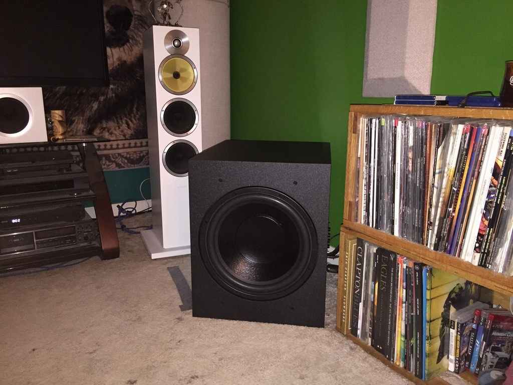 official power sound audio psa thread page 78 home theater