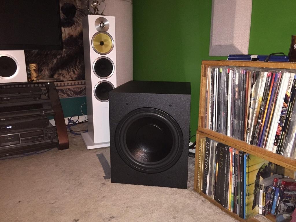 Official Power Sound Audio (PSA) Thread-mod-07-psa-s3000i-loc2.jpg
