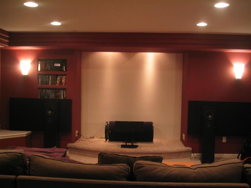 """I need framing ideas for a """"floating"""" screen with no back wall to support it-more-ht_12-medium-.jpg"""