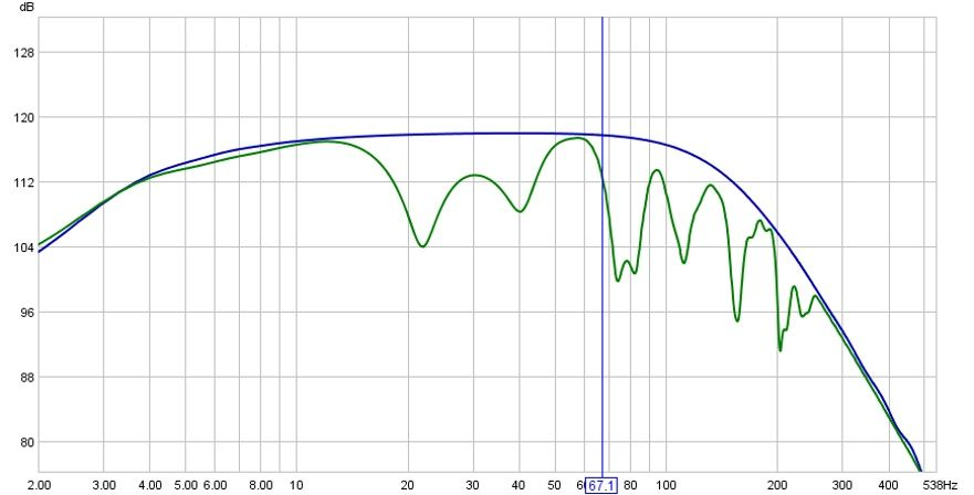 Audyssey MultEQ Discussion Thread-move-audyssey-trace-10db4.jpg