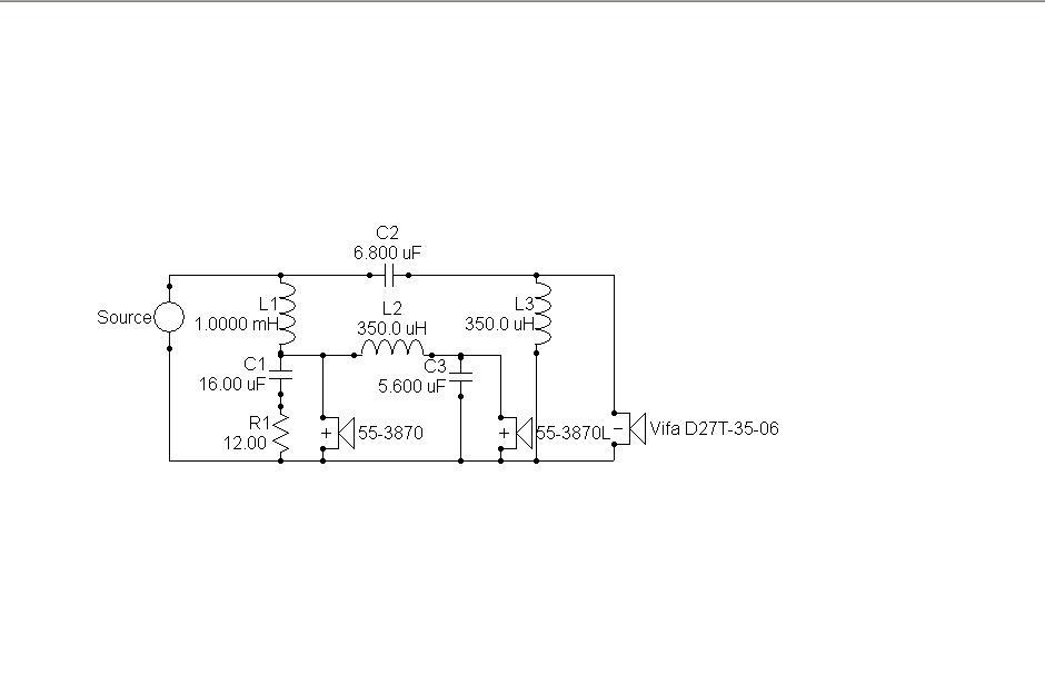 MTM build sort of...-mtm1-xover.jpg
