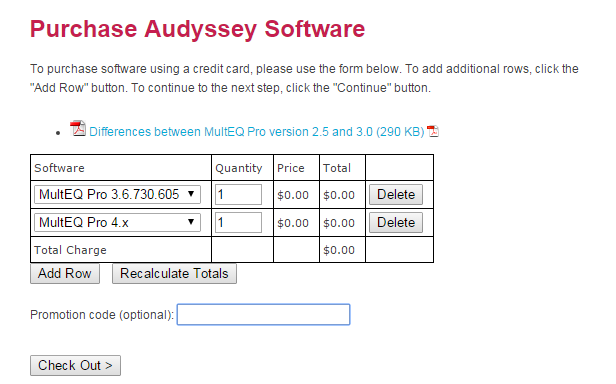 5 LIKE NEW Audyssey Pro Kit (only used a few times)-multieq-pro-4.x-3.6.730.605-included-account.png