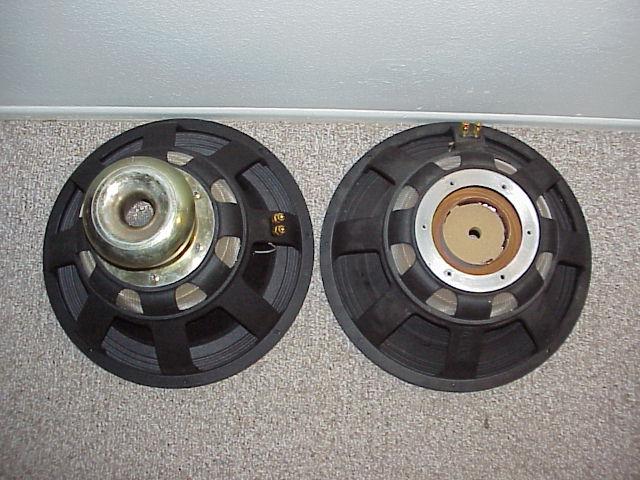"""DIY TC Sounds LMS-5400 18"""" + 2x18"""" PR 200L-mvc-899f.jpg"""