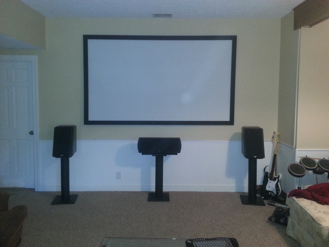 Large room. Large speakers?-my-front-wall-resized.jpg