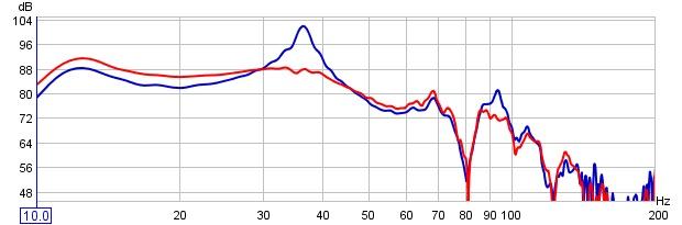pressure waves in room-my-frs.jpg