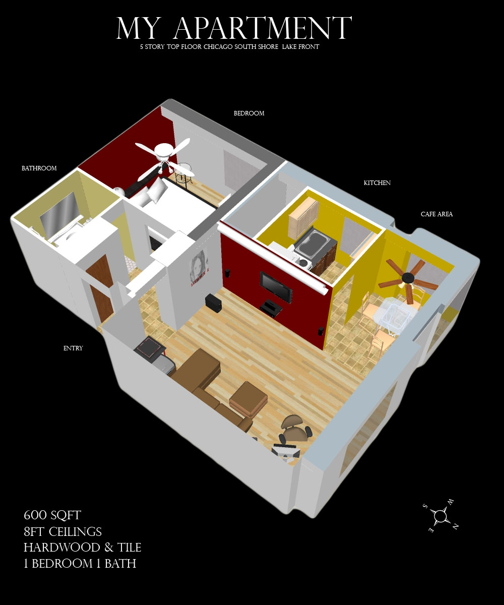 Penthouse theater.... right in my head it is!-my-home-floor-plan.jpg