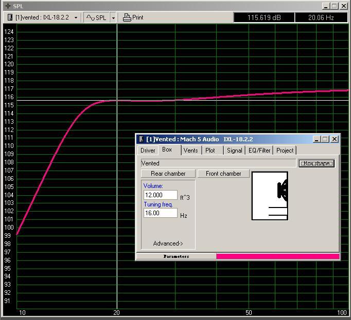 Interpreting WINisd models-my-ixl.jpg