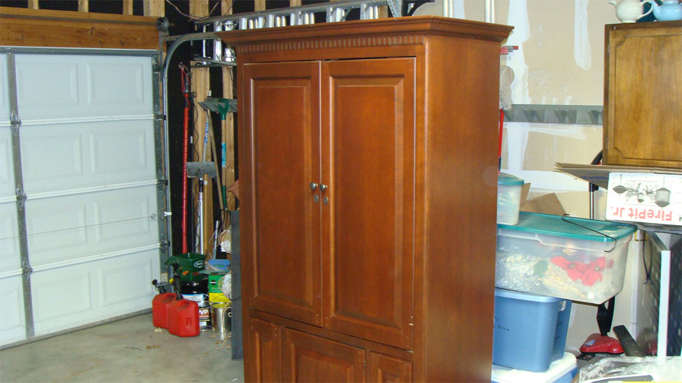 An idea for a wiring cabinet in the garage-my-wiring-closet-2.jpg