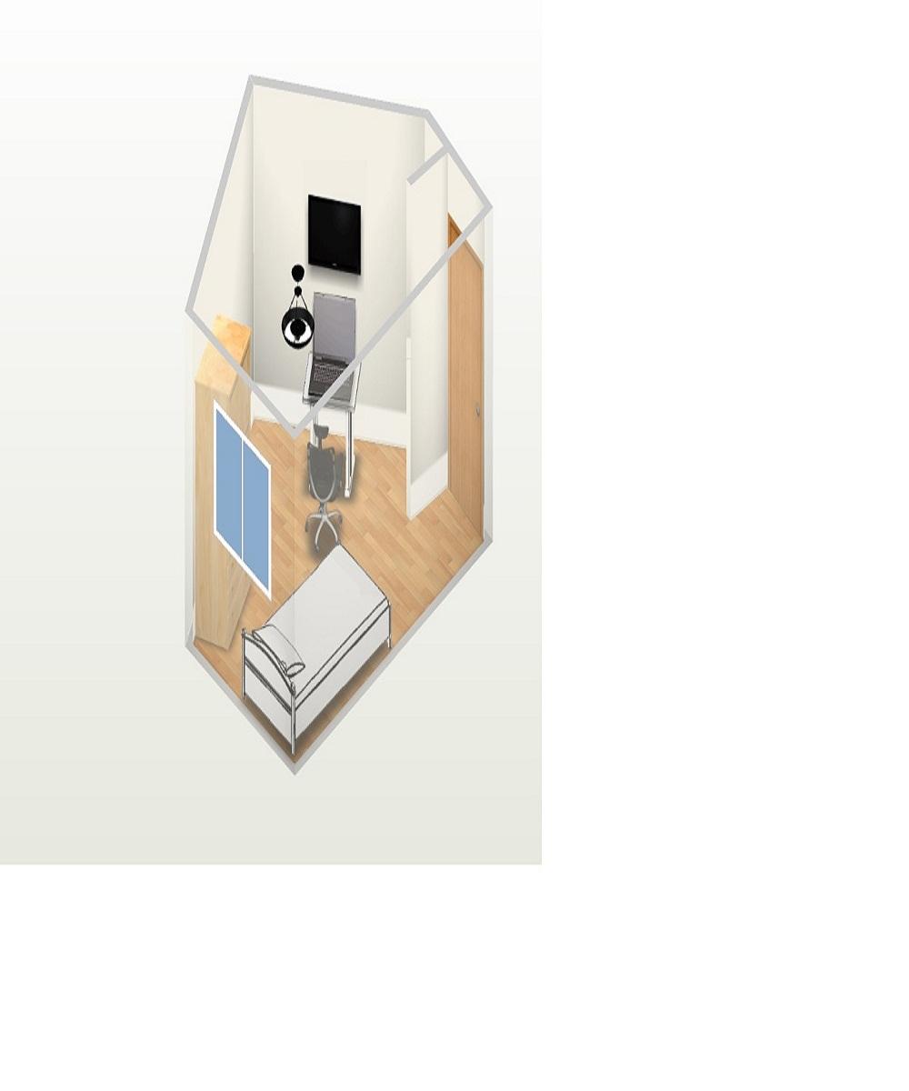 improve Acoustics in my room-my_room_3d.jpg