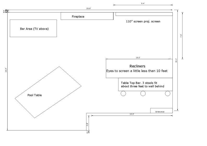 Help upgrading from HTiB - Product Select & Set up-naixjx9.jpg