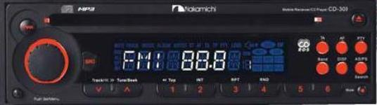 Is aftermarket car stereo going the way of the dinosaur?-nakamichi-300-.jpg